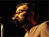 EELS (with Strings) - 26. Mai 2005 - K�ln / Live Music Hall