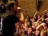 Comeback Kid � 21. November 2005 � Bochum Matrix