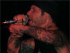 Agnostic Front, First Blood, Settle The Score, Cheap Thrills � 22.07.06, �bach-Palenberg - Rockfabrik