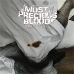 Most Precious Blood - 'Merciless'