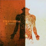 Between The Buried And Me � 'An Anatomy Of'