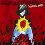 Death Before Disco � 'Barricades'