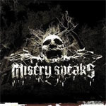 Misery Speaks � 'Misery Speaks'