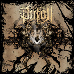 Pitfall - 'The Great Sacrifice'