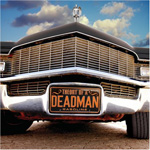 Theory Of A Deadman - 'Gasoline'