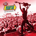 'Vans Warped Tour Compilation 2006' � Various Artists