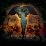 'Beneath The Sky � 'What Demons Do To Saints'