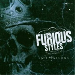 Furious Styles� 'Life Lessons'