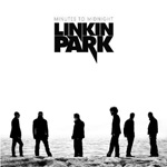 Linkin Park � 'Minutes To Midnight'