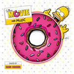 The Simpsons Movie � O.S.T. - Score by Hans Zimmer