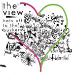 The View - 'Hats Off To The Buskers'