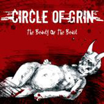 Circle Of Grin � 'The Beauty Of The Beast'