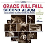 Grace.Will.Fall- 'Second Album'