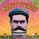 'Monty Python � Almost The Truth � The Lawyer�s Cut'