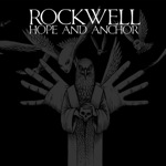 Rockwell � 'Hope & Anchor'