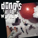 'Donots � 'The Long Way Home'